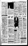 Irish Independent Thursday 02 February 1995 Page 17