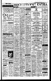 Irish Independent Thursday 02 February 1995 Page 19