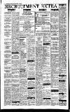 Irish Independent Thursday 02 February 1995 Page 20