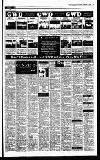 Irish Independent Thursday 02 February 1995 Page 21
