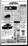 Irish Independent Thursday 02 February 1995 Page 23