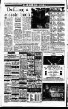 Irish Independent Thursday 02 February 1995 Page 24