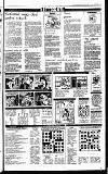 Irish Independent Thursday 02 February 1995 Page 25