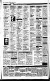 Irish Independent Thursday 02 February 1995 Page 26