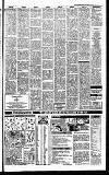 Irish Independent Thursday 02 February 1995 Page 27