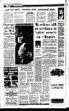 Irish Independent Thursday 02 February 1995 Page 28