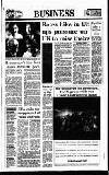 Irish Independent Thursday 02 February 1995 Page 29