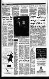 Irish Independent Thursday 02 February 1995 Page 30