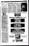 Irish Independent Thursday 02 February 1995 Page 31