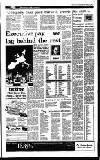Irish Independent Thursday 02 February 1995 Page 33
