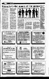 Irish Independent Thursday 02 February 1995 Page 34