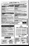 Irish Independent Thursday 02 February 1995 Page 35