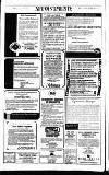 Irish Independent Thursday 02 February 1995 Page 36