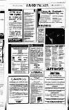 Irish Independent Thursday 02 February 1995 Page 37