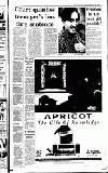 Irish Independent, Wednesday, December 20, 1995 11