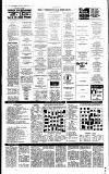 2 Irish Independent, Saturday, February 17, 1996