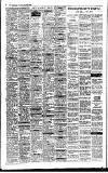 22 Irish Independent, Thursday, April 25, 1996