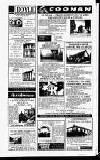 CO. MEATH c. 11 ACRES MARTINSTOWN, KILCOCK Auction Thurs. 27th June, 3 p.m., Glenroyal Hotel, Maynooth 3 miles Kilcock, 5