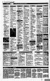 5.00 News (66493926). 3: World News (26711075). Today (30770487). 9.00 E Money Wheel (14749094). 2.00 The Squawk Boa (3196 ,