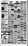 """THE ROCK BAR"" FRESHFORD RD. KILKENNY For Auction Well. 25th Sept. at 3 p.m. in the Newpark Hotel, Kilkenny. Bar,"
