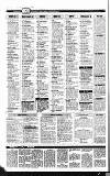 24 Irish Independent, Thursday, October 3, 1996