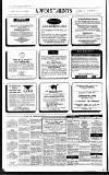 Ru'inccv Recruitment Supplement, November 7. 1996