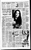 Irish Independent Tuesday 03 December 1996 Page 7