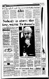 Irish Independent Tuesday 03 December 1996 Page 9