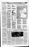 Irish Independent Tuesday 03 December 1996 Page 10
