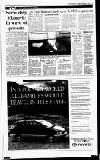 Irish Independent Tuesday 03 December 1996 Page 11
