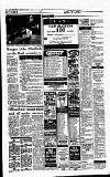 Irish Independent Tuesday 03 December 1996 Page 19
