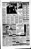 Irish Independent Tuesday 03 December 1996 Page 23