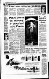 Irish Independent Tuesday 03 December 1996 Page 27