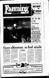 Irish Independent Tuesday 03 December 1996 Page 28