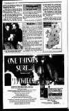 Irish Independent Tuesday 03 December 1996 Page 29