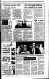 Irish Independent Tuesday 03 December 1996 Page 31