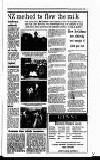 Irish Independent Tuesday 03 December 1996 Page 36