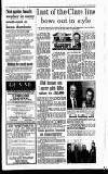 Irish Independent Tuesday 03 December 1996 Page 37