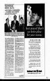 Irish Independent Tuesday 03 December 1996 Page 38