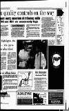 Irish Independent Tuesday 03 December 1996 Page 40
