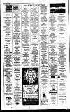 Irish Independent Thursday 05 December 1996 Page 2