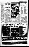 Irish Independent Thursday 05 December 1996 Page 3