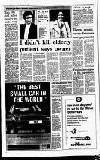 Irish Independent Thursday 05 December 1996 Page 4