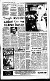 Irish Independent Thursday 05 December 1996 Page 6