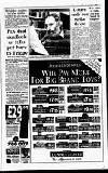 Irish Independent Thursday 05 December 1996 Page 7