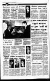 Irish Independent Thursday 05 December 1996 Page 8