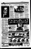 Irish Independent Thursday 05 December 1996 Page 9