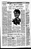 Irish Independent Thursday 05 December 1996 Page 10