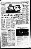 Irish Independent Thursday 05 December 1996 Page 11