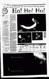 Irish Independent Thursday 05 December 1996 Page 12